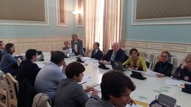 Work Started to Implement Participatory Budget in Kyiv