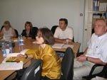 National Advisory Board Meeting