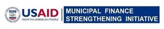 "Project ""Municipal Finance Strengthening Initiative (MFSI)"" (USAID)"
